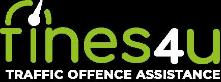 logo-3-434x161