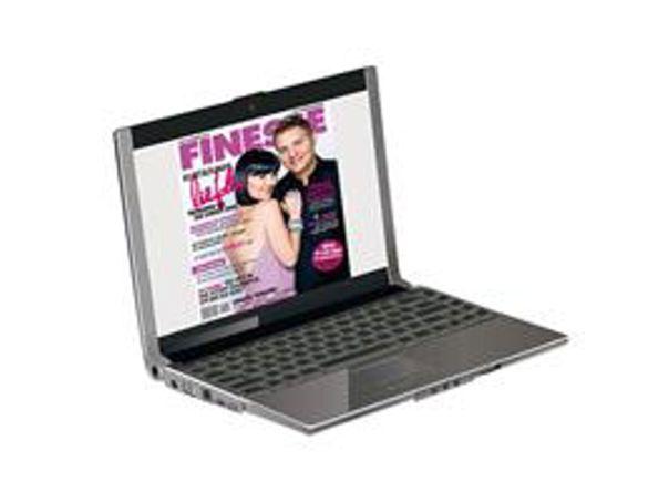 FinesseArt604x453